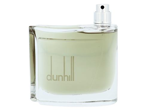 Dunhill Dunhill For Men 75 ml EDT Tester pro muže