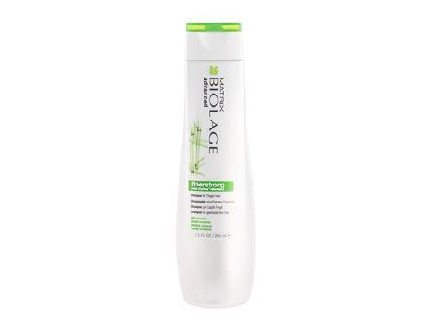 Matrix Biolage Fiberstrong 250 ml šampon pro ženy