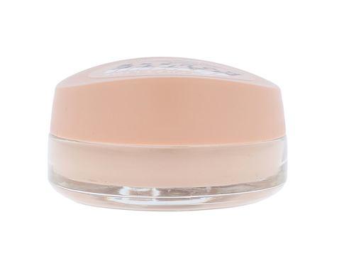 Maybelline Dream Matte Mousse SPF15 18 ml makeup 20 Cameo pro ženy