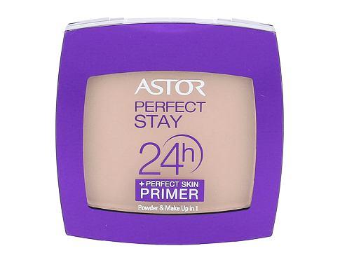 ASTOR Perfect Stay 24h Make Up & Powder + Perfect Skin Primer 7 g makeup 102 Golden Bridge pro ženy