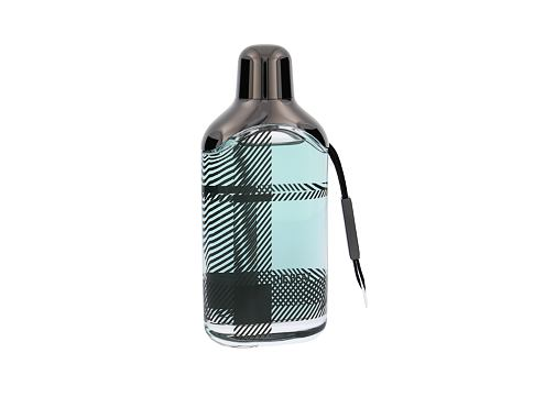 Burberry The Beat For Men 100 ml EDT pro muže