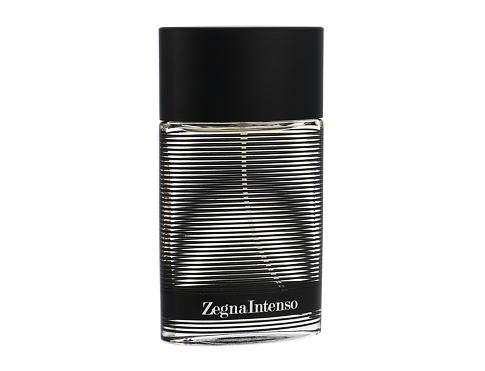 Ermenegildo Zegna Zegna Intenso 50 ml EDT pro muže