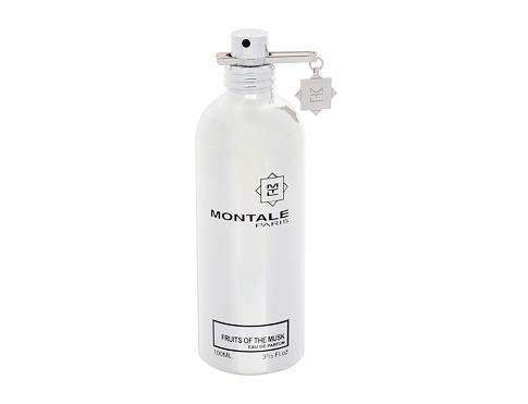Montale Paris Fruits Of The Musk 100 ml EDP unisex