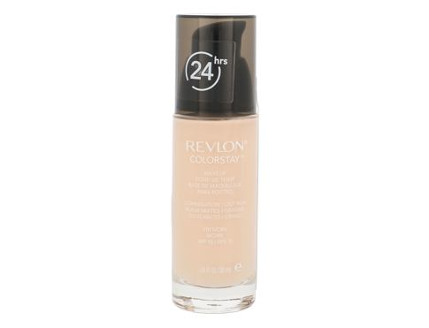 Make-up Revlon Colorstay Combination Oily Skin 30 ml 110 Ivory