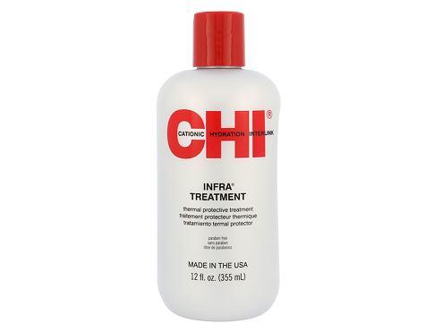 Farouk Systems CHI Infra Treatment 350 ml balzám na vlasy pro ženy