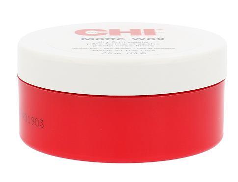 Farouk Systems CHI Thermal Styling Matte Wax 74 g vosk na vlasy pro ženy