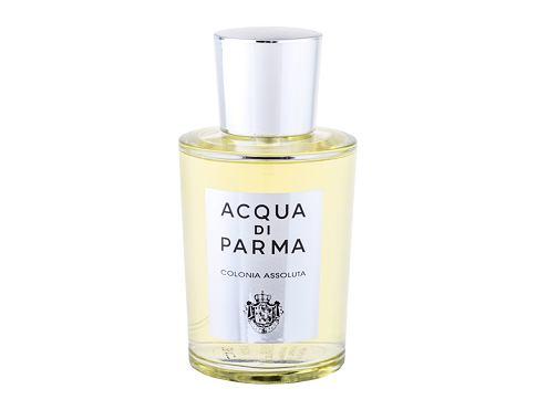 Acqua di Parma Colonia Assoluta 100 ml EDC unisex