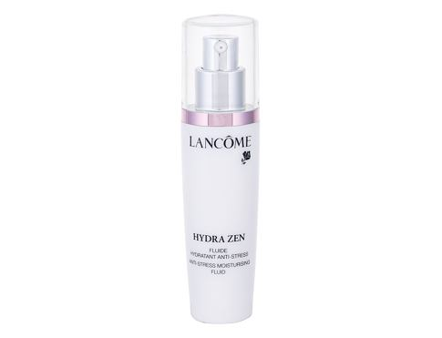 Lancome Hydra Zen Cream Fluid 50 ml denní pleťový krém pro ženy