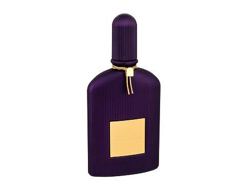 TOM FORD Velvet Orchid Lumiére 50 ml EDP pro ženy