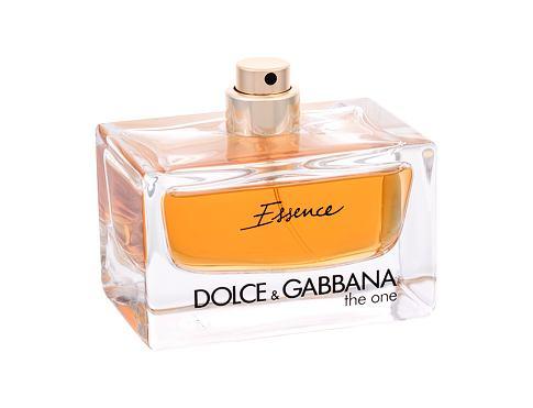 Dolce&Gabbana The One Essence 65 ml EDP Tester pro ženy