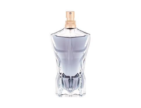 Jean Paul Gaultier Le Male Essence de Parfum 75 ml EDP pro muže