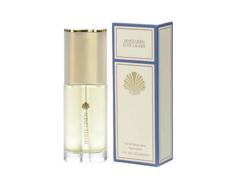 Estée Lauder White Linen 30 ml EDP pro ženy