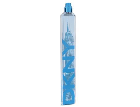 DKNY DKNY Men Summer 2014 100 ml EDC Tester pro muže