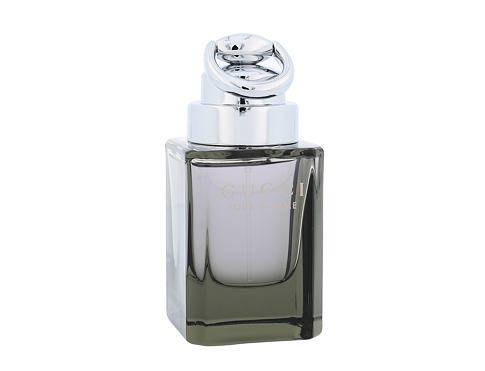 Gucci By Gucci Pour Homme 50 ml EDT pro muže