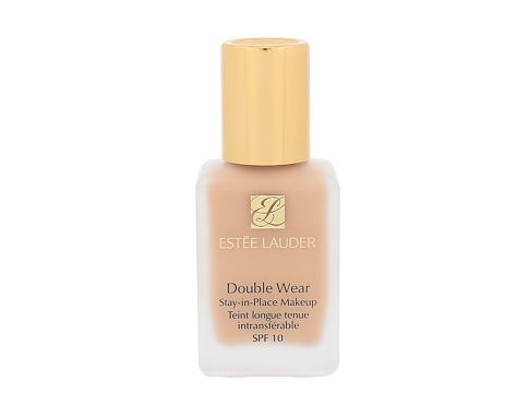 Estée Lauder Double Wear Stay In Place SPF10 30 ml makeup 2C1 Pure Beige pro ženy
