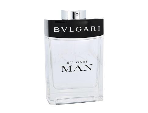 Bvlgari Bvlgari Man 100 ml EDT pro muže