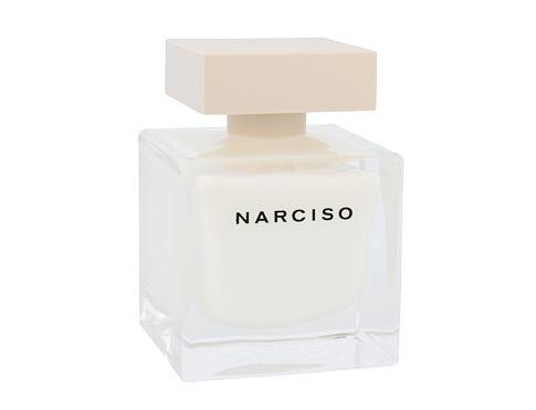 Narciso Rodriguez Narciso 90 ml EDP pro ženy