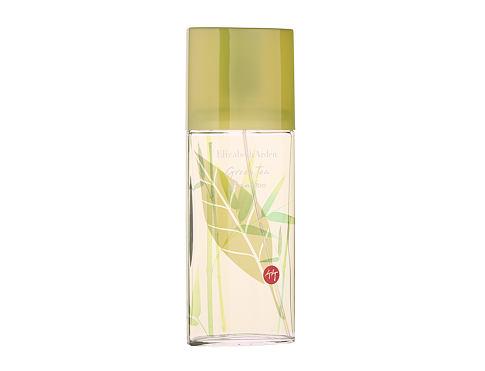 Elizabeth Arden Green Tea Bamboo 100 ml EDT pro ženy