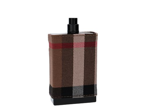 Burberry London For Men 100 ml EDT Tester pro muže