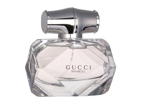 Gucci Gucci Bamboo 50 ml EDT pro ženy