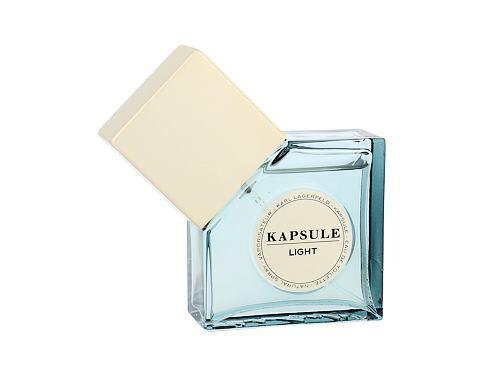 Karl Lagerfeld Kapsule Light 30 ml EDT unisex