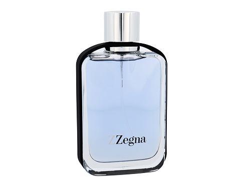 Ermenegildo Zegna Z Zegna 100 ml EDT pro muže