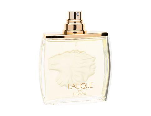 Lalique Pour Homme 75 ml EDP Tester pro muže