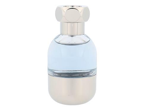 HUGO BOSS Hugo Element 40 ml EDT pro muže