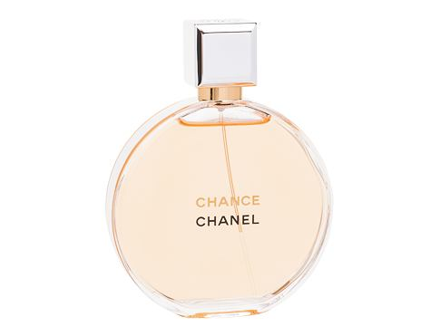 Chanel Chance 100 ml EDP pro ženy
