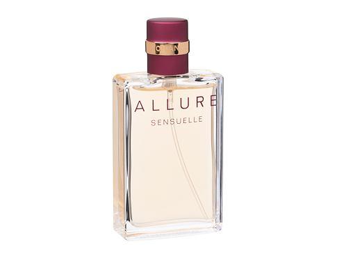 Chanel Allure Sensuelle 35 ml EDP pro ženy