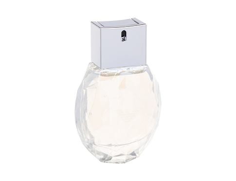 Giorgio Armani Emporio Armani Diamonds 30 ml EDP pro ženy