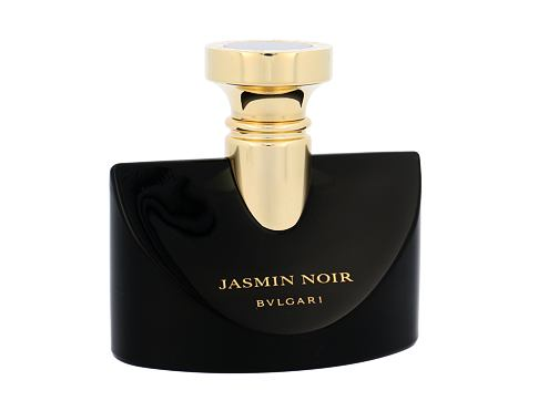 Bvlgari Jasmin Noir 50 ml EDP pro ženy