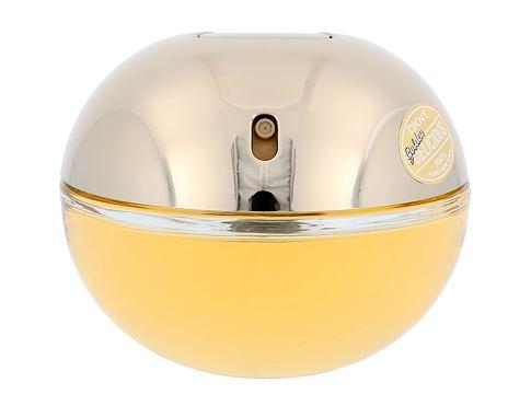 DKNY DKNY Golden Delicious 100 ml EDP Tester pro ženy
