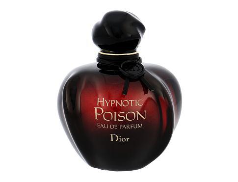 Christian Dior Hypnotic Poison 100 ml EDP pro ženy