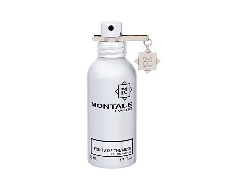 Montale Paris Fruits Of The Musk 50 ml EDP unisex