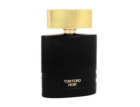 TOM FORD Noir Pour Femme 100 ml EDP pro ženy