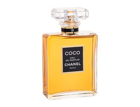 Chanel Coco 100 ml EDP pro ženy