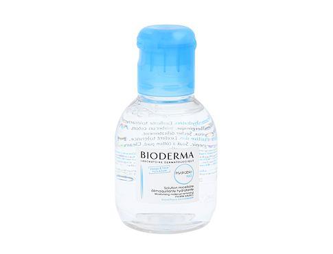 BIODERMA Hydrabio 100 ml micelární voda pro ženy
