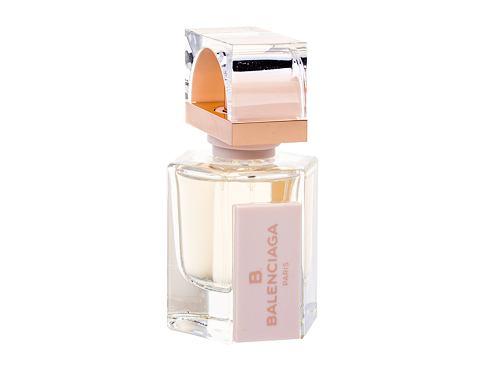 Balenciaga B. Balenciaga Skin 30 ml EDP pro ženy