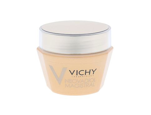 Vichy Neovadiol Magistral 50 ml denní pleťový krém pro ženy