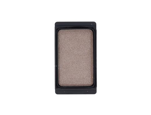 Artdeco Pearl 0,8 g oční stín 16 Pearly Light Brown pro ženy