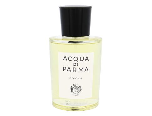 Acqua di Parma Colonia 100 ml EDC unisex