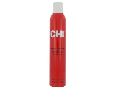 Farouk Systems CHI Thermal Styling Infra Texture 284 g lak na vlasy pro ženy