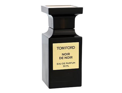 TOM FORD Noir de Noir 50 ml EDP unisex