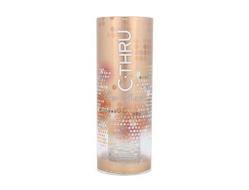C-THRU Pure Illusion 50 ml EDT pro ženy