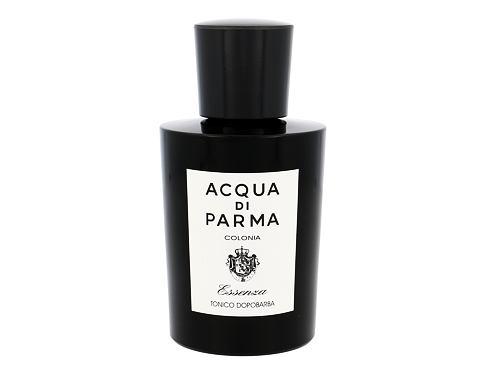 Acqua di Parma Colonia Essenza 100 ml voda po holení pro muže
