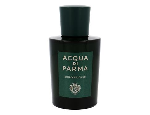 Acqua di Parma Colonia Club 100 ml EDC unisex