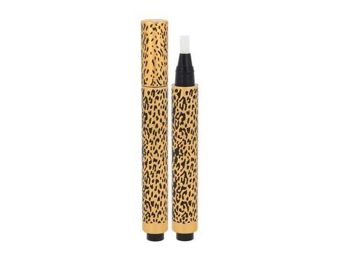 Yves Saint Laurent Touche Éclat Collector 2014 2,5 ml rozjasňovač 2 Ivoire Lumiere pro ženy