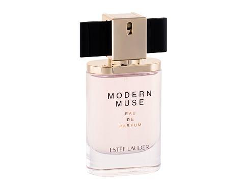 Estée Lauder Modern Muse 30 ml EDP pro ženy