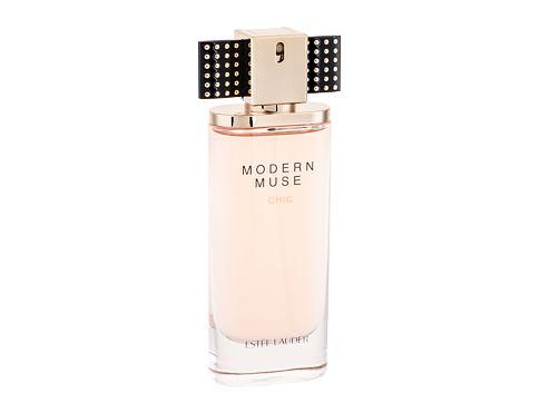 Estée Lauder Modern Muse Chic 50 ml EDP pro ženy